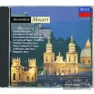 莫札特200週年 / 眾藝人(Mozart: The World Of Mozart / Various Artists)
