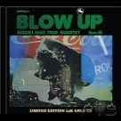【24K金】大爆炸 Blow Up