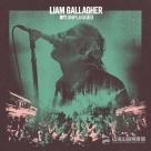 【預購】【黑膠唱片LP】Mtv Unplugged (live At Hull City Hall)