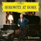 【黑膠唱片LP】歸鄉 Horowitz At Home