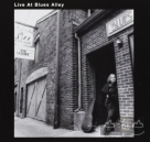 【進口版】深夜孤鳥 Blues Alley 現場演唱會 Nightbird Live at Blues Alley