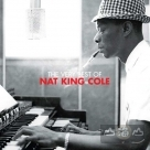【黑膠唱片LP】Very Best of Nat King Cole