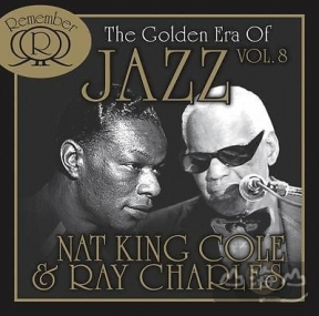 Golden Era of Jazz Vol.8