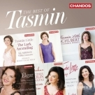 泰絲敏里托精選輯 The Best of Tasmin Little