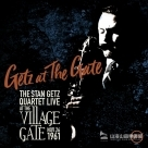 神韻再現-紐約聖地村門現場 Getz At The Gate
