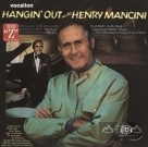 "【SACD】經典雙專輯 Hangin' out With MANCINI & THEME FROM ""Z"" AND OTHER FILM MUSIC"