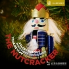 【SACD】柴可夫斯基:「胡桃鉗」Tchaikovsky : The Nutcracker ; Symphony No.4
