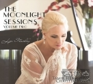 【店長推薦】【SACD】月光下的會話 2 THE MOONLIGHT SESSIONS VOL.2