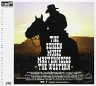 【XRCD】永恆的西部電影音樂 The Screen Music Masterpieces~ The Western