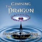 「追龍之樂」直刻錄音精彩匯集 Chasing the Dragon Audiophile Recordings