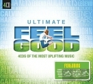 終極好心情(4CD) Ultimate...Feelgood