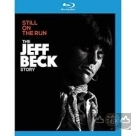【藍光BD】一路搖滾:傑夫貝克傳 Still On The Run: The Jeff Beck Story