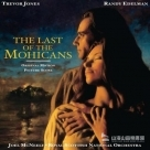 【預購】【黑膠唱片LP】大地英豪-電影配樂 Last Of The Mohicans  (Original Motion Picture Score)
