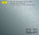 【預購】【日版】坂本龍一古典音樂自選集 Deutsche Grammophon The Best Of Best Selected By Ryuichi Sakamoto