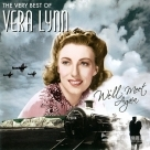 「薇」風美聲-20首金曲經典精選 We'll Meet Again, The Very Best Of Vera Lynn